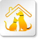 FREE Classifieds, Pets, Canada